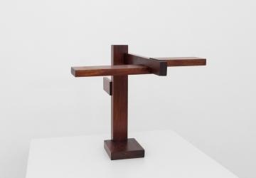Percurso online pela Coleção Berardo. De Stijl, Piet Mondrian, César Domela e Georges Vantongerloo