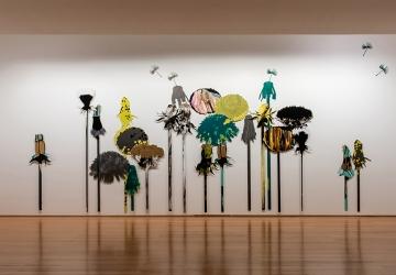 Prémio A Arte Chegou ao Colombo   Atelier Contencioso, Sopro   Museu Coleção Berardo